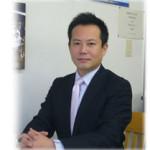 president_morimoto