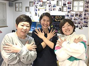 setoguchi_san